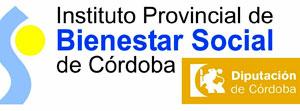 La Delegación de Bienestar Social del Ayuntamiento de Córdoba apoya con 8.000 euros al Proyecto