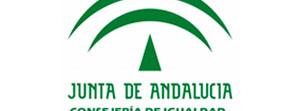 Hoy la delegada territorial de igualdad, salud y politicas sociales aprueba financiación del proyecto de mantenimiento de nuestra sede para 2017