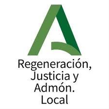 Concesión de Subvención de la Consejería de Turismo, Regeneración, Justicia y Administración Local LINEA 1 de Subvenciones 2019 Expediente de resolución: CO/PM1/2019/01